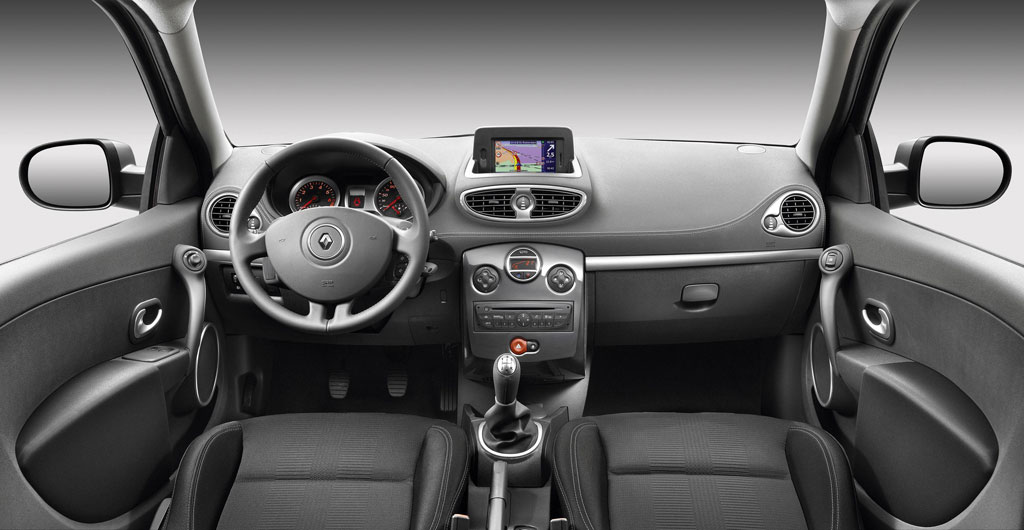 renault clio break gt 90cv de 2012. Black Bedroom Furniture Sets. Home Design Ideas