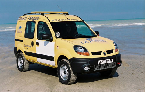 renault club renault kangoo. Black Bedroom Furniture Sets. Home Design Ideas