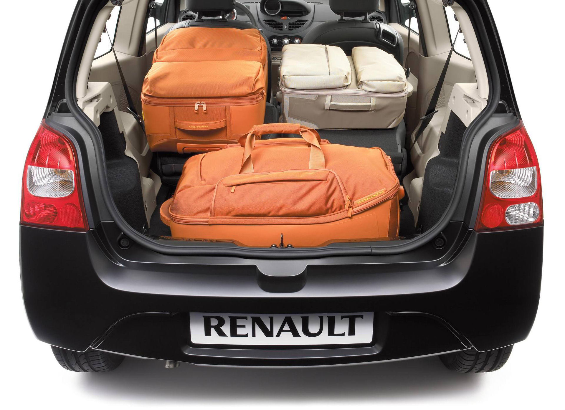 renault club renault twingo. Black Bedroom Furniture Sets. Home Design Ideas